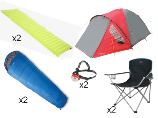 2-person-festival-kit-deluxe-red-tent