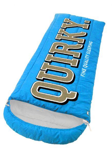 20001-Quirky-Sleeping-Bag