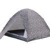 4-Person-Dome-Grey