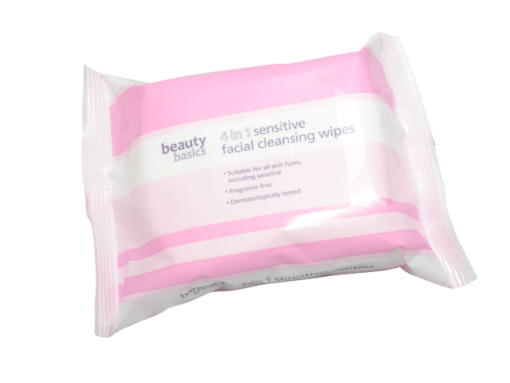 4in1-sensitive-face-wipes