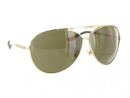 Aviator-Style-Sunglasses