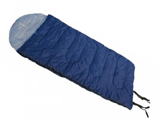 Basic-Envelope-Sleeping-Bag