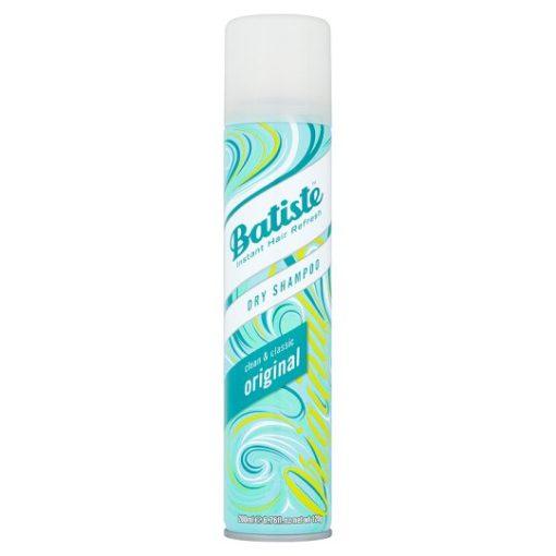 Batiste-Dry-Shampoo-original-200ml