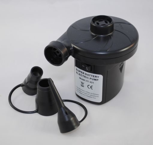 Battery_airbed_pump