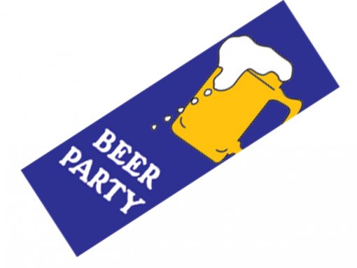 Beer-Party-Banner-Flag