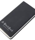 BlackRock-Juicepack-8000-New