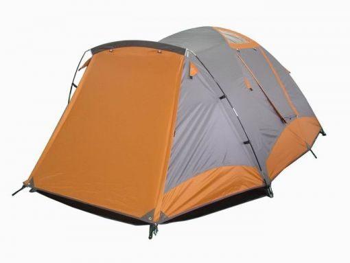 3-Man-Festival-Tent-BlackRock-Jamboree