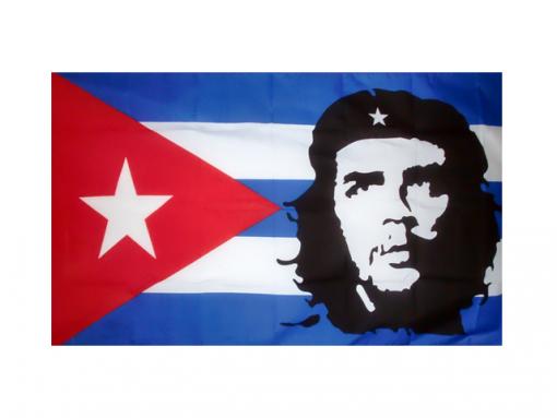 Che-Cuba-Web