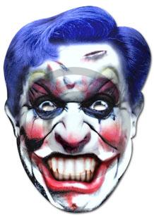 Clown copy_1 copy