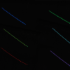 Colour-USB-LED-Strip