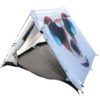 Cool-Dog- Funky-Monkey-Tent-3