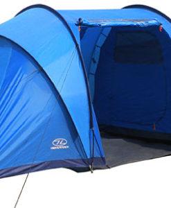 Festival Tents 4 Man +
