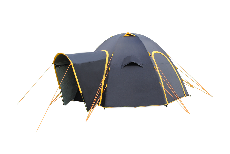 POD Tent-Maxi Elite u2013 8 Person Tent  sc 1 st  One Stop Festival & POD Tents - Maxi - Huge 8 person tent- Interconnecting Tents