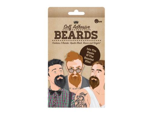 Fancy-dress-beard-2
