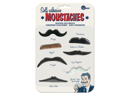 Fancy-dress-moustaches-2