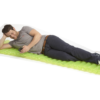 Festival-Airbed4
