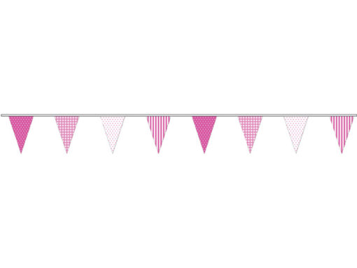 Festival-Bunting-pink-party