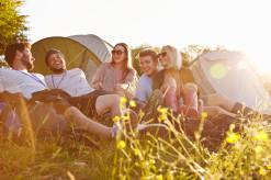 Festival-Camping-slider5-revised