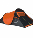 Gelert-Quickpitch-Compact2-Pop-Up-Orange-Char
