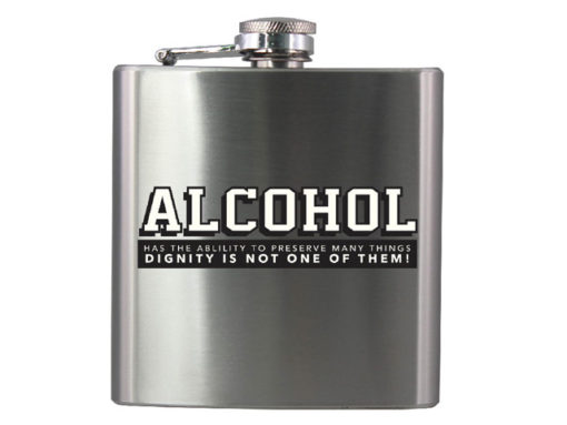 Festival-hip-flask-alcohol