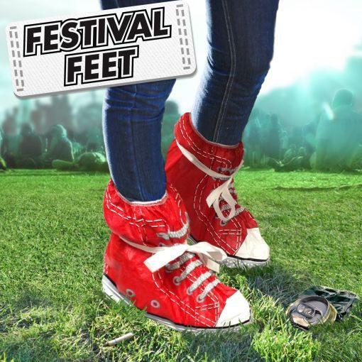 Festival_feet_red