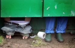 Avoiding-Festival-Toilets
