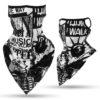 Black-USA-Bandanna-mask
