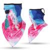Blue-Pink-Geo-Design-Mask-Bandanna
