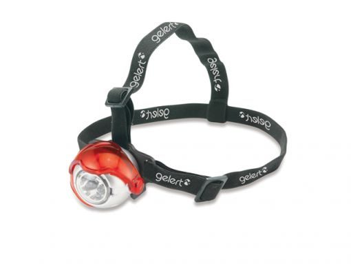 Head-Torch-Perfect-For-Festivals