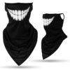 Black-Smile-Bandanna-mask