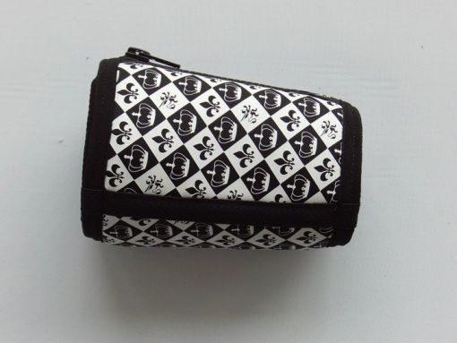Itz_Grffin_arm_wallet