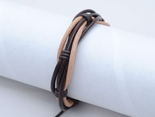 Mens_bracelet_brown_rope_BM6