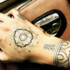 Metallic-Tattoo-Festival-Fashion-HBK1-Black-Mandala-5