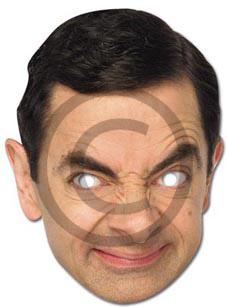 Mr Bean copy_1 copy