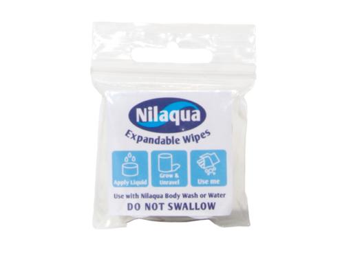 Nilaqua Wipes-web