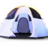 Pod-Elite-Tent-Inner