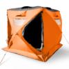 Qube-Air-Orange