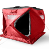 Qube-Air-Tent-Red