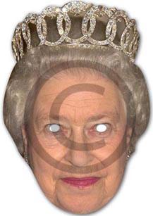 Queen NEW copy_1 copy