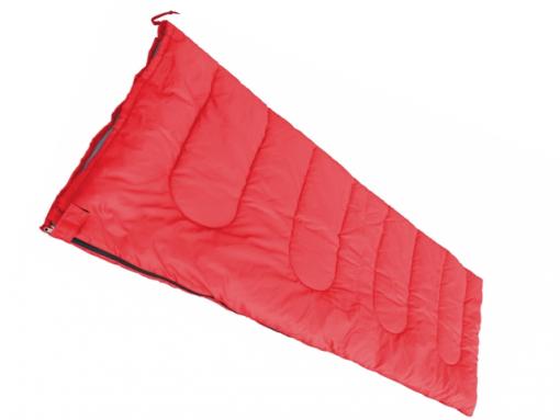 Red_envelope_OSF201-2