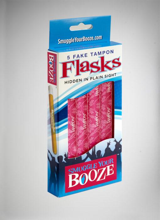 smuggle-your-booze-tampon-tubes