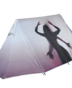 Sexy-Time-Funky-Monkey-Tent-3