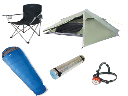 Single-Person-Camping-Kit-deluxe