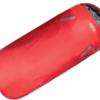 Sleephuggerz-Sleeping-Bag-Red