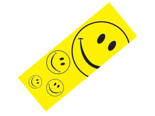 Smily-Face-Festival-Banner-Flag