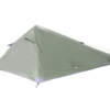 Solo-Single-Person-Tent