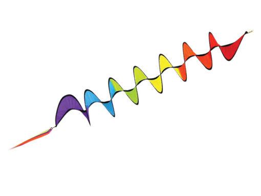 Spiral-twister-festival-essential