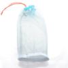 Storage-bag