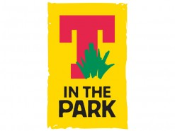 T-in-the-park-logo