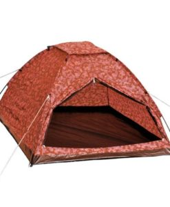 Festival Tents 1 & 2 Man